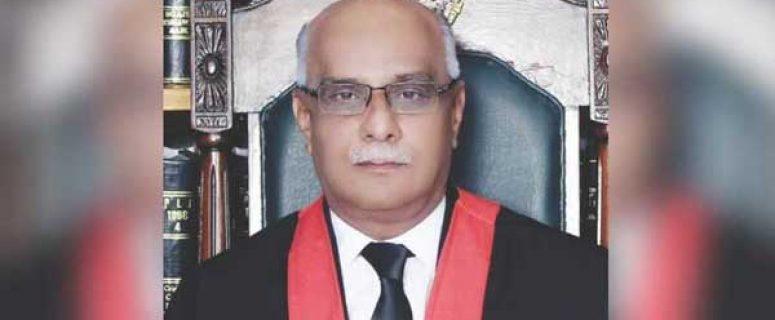 Justice-Waqar-Ahmad-Seth-picture