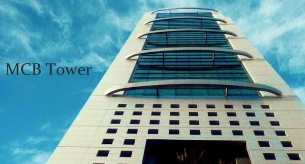 MCB-Tower-karachi