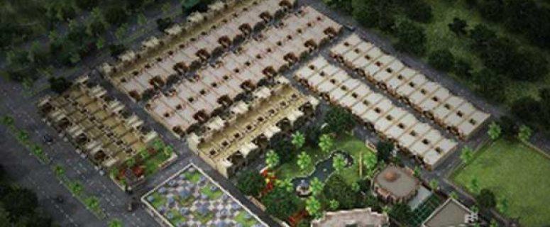 malir-town-residency