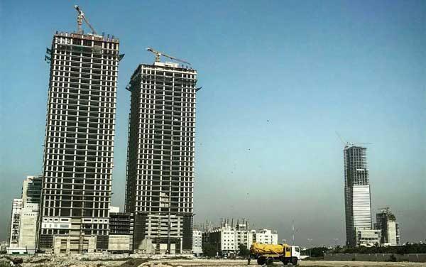 metro-twin-towers-pic