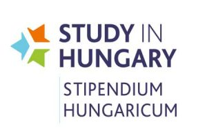 hungary scholarships for pakistani students