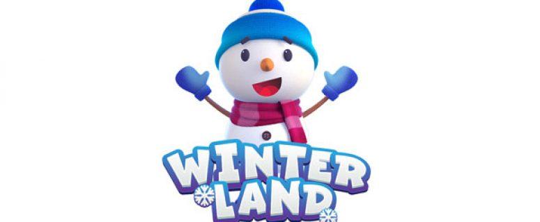 winterland-Pakistan-logo
