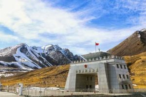 pakistan-china-border