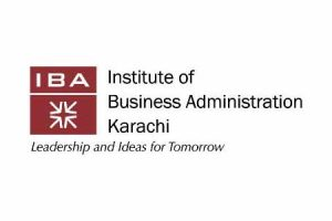 Institute if business administration