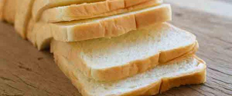 double roti